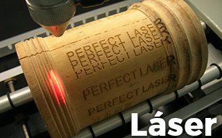 laser_grabado
