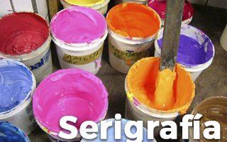 serigrafia_plana