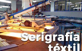 serigrafia_textil