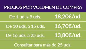 tabla_calendarios_personalizables