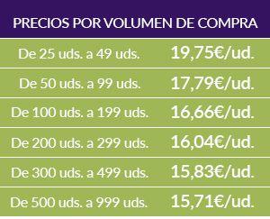 tabla_precios_mr