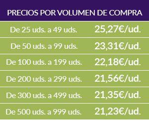tabla_precios_pg