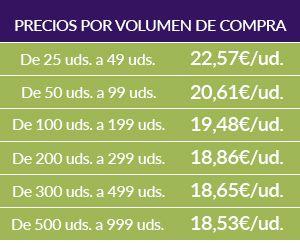tabla_precios_ssa