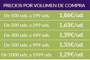 precios-por-volumen