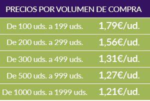 tabla-precios-productos