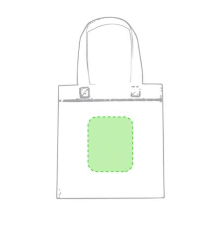 bolsa personalizada para colorear